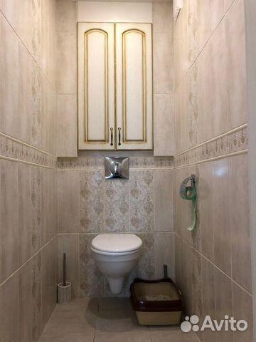 3-к квартира, 72 м², 4/5 эт. 89605288303 купить 5