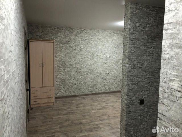 2-к квартира, 45 м², 1/5 эт. 89229002020 купить 5
