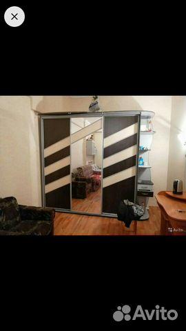 Комната 20 м² в 1-к, 1/5 эт. 89505697075 купить 5