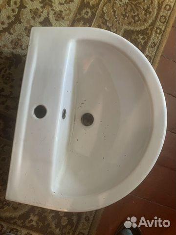 Sink  buy 1