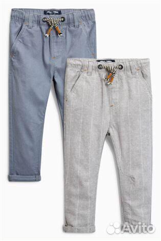 Одежда для мальчика 3-6 мес. Next, Gloria jeans  89600419602 купить 2