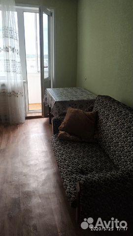 1-к квартира, 30 м², 4/5 эт. купить 4
