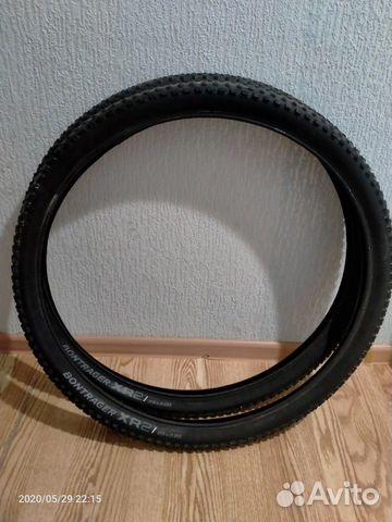 Tires 89280081227 buy 2