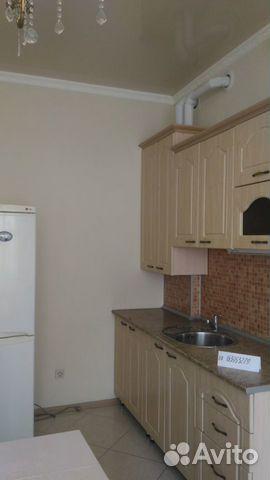 1-к квартира, 30 м², 3/4 эт. 89232069953 купить 1