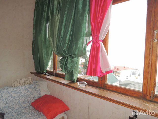 1-к квартира, 35 м², 3/3 эт. 89787778974 купить 8