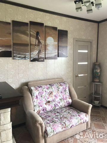 Дом 40.2 м² на участке 15 сот. купить 5
