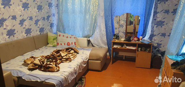 Дом 75 м² на участке 9 сот.  89187874631 купить 8