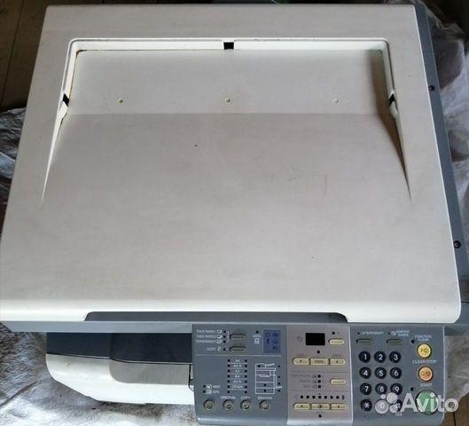 Ксерокс 89140435501 купить 3