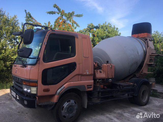 Бетон доставка новороссийск купить бетон 300 с доставкой