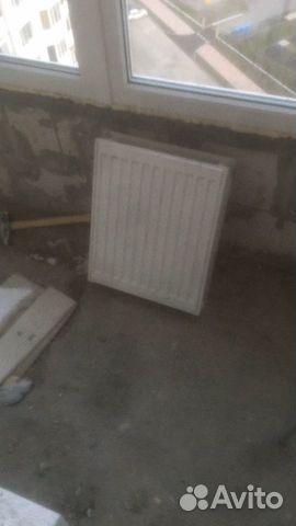 Радиатор  89624492433 купить 1
