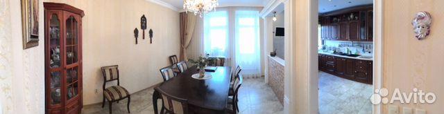 3-к квартира, 198.6 м², 2/5 эт.  89051304606 купить 5