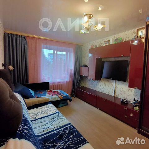 1-к квартира, 29.7 м², 2/5 эт. 89210699030 купить 3