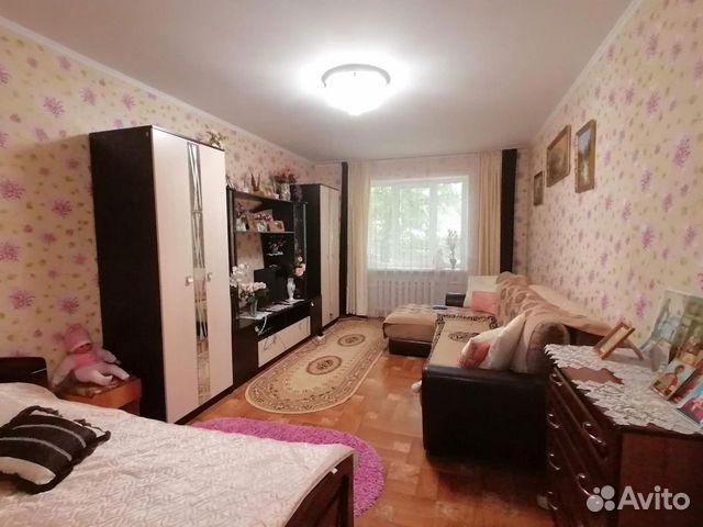 2-к квартира, 57.4 м², 1/5 эт.  89889583915 купить 9