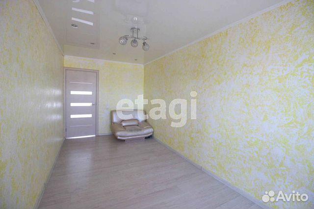 3-к квартира, 59 м², 7/9 эт.  89627917477 купить 7