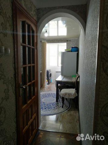 3-к квартира, 693 м², 1/5 эт.  89641257987 купить 6