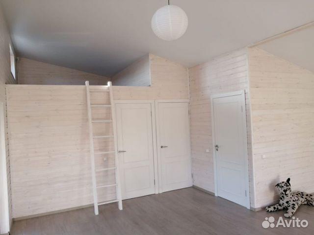 Дом 70 м² на участке 6 сот.  купить 4