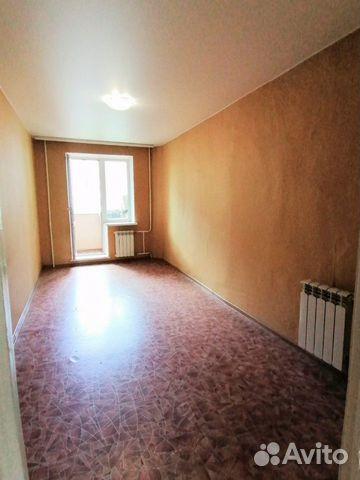 3-к квартира, 64 м², 5/10 эт.  89242246555 купить 2