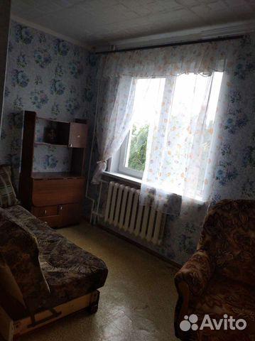 1-к квартира, 40 м², 7/9 эт.  купить 6