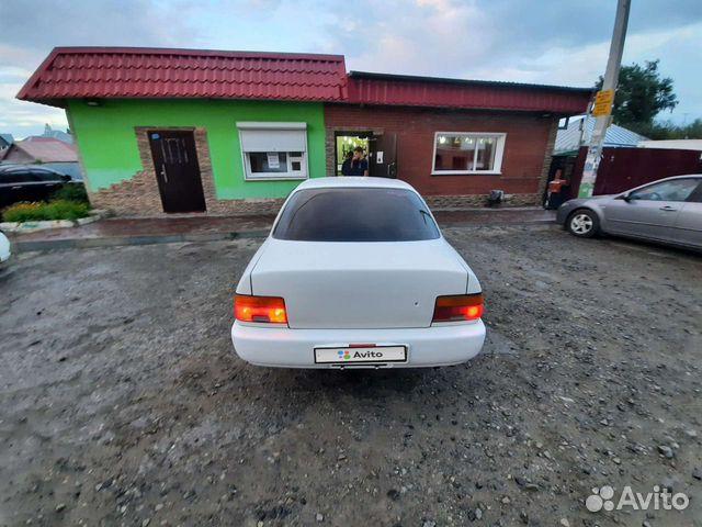 Toyota Corolla, 1992  buy 3