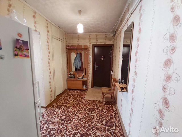 2-к квартира, 50 м², 5/5 эт.  89587373582 купить 1