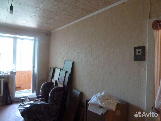 2-к квартира, 44.4 м², 5/6 эт.  89192449146 купить 4