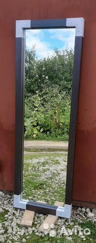 Зеркало  89051188893 купить 3