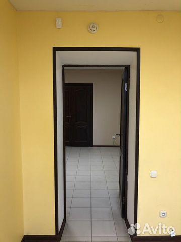 Офисное помещение, 103 м²  89038933040 купить 8