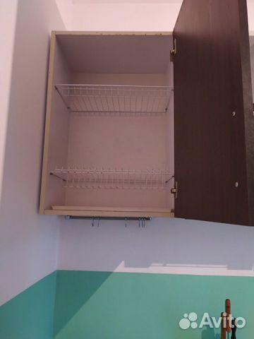 Кухонный гарнитур  89241527025 купить 3
