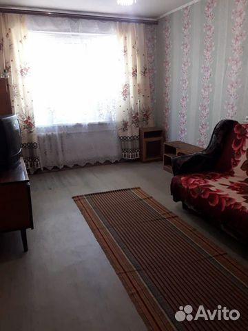 3-к квартира, 50 м², 2/5 эт.  89316668450 купить 1