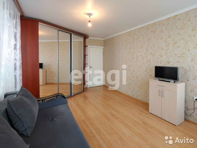 2-к квартира, 48 м², 11/12 эт.  89504894759 купить 5