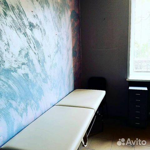 Место в салоне  89957715313 купить 3