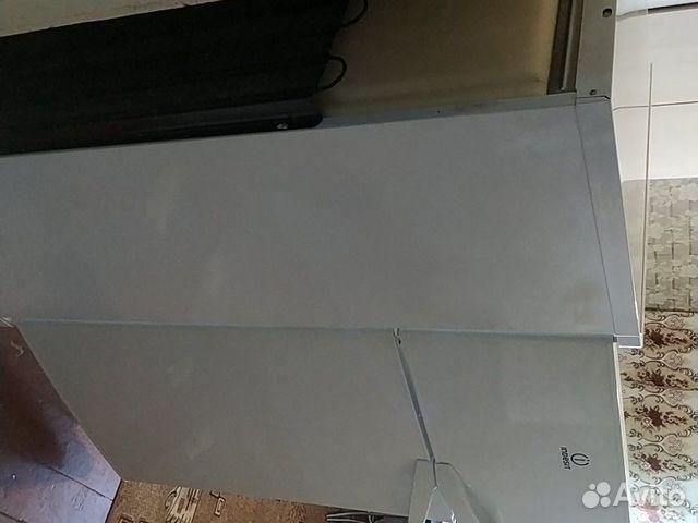 Холодильник  89870791712 купить 3