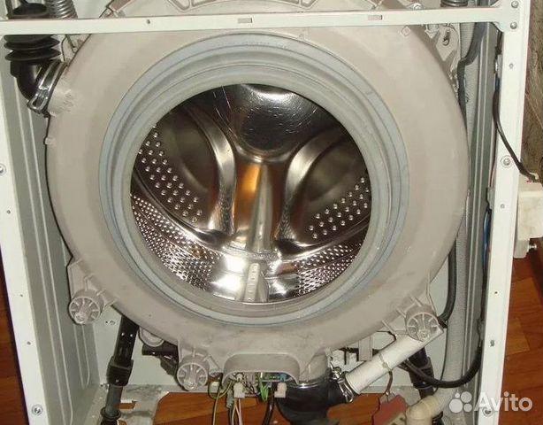 Ремонт стиральных машин. Ремонт Холодильников  89816835157 купить 3