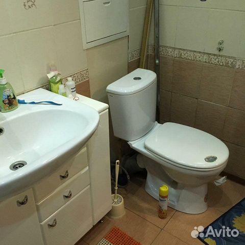 3-к квартира, 61 м², 1/5 эт.  89038391026 купить 2