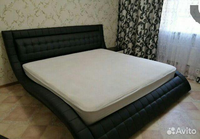 Кровать  89098546933 купить 2