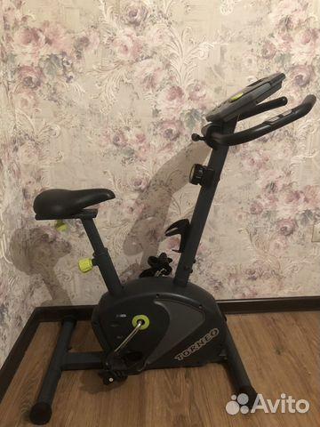 Велотренажер  89674020088 купить 1