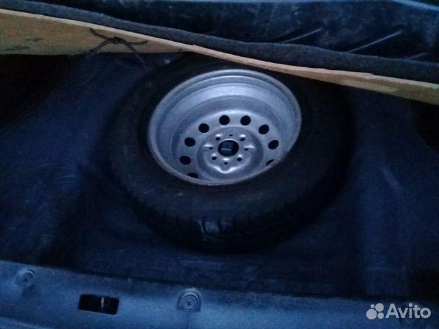 Chevrolet Lanos, 2008  89052963186 купить 8