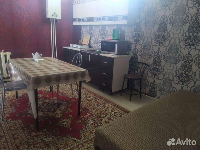Дача 100 м² на участке 10 га  89288082001 купить 2
