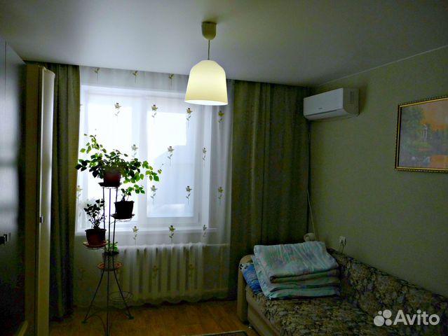 3-к квартира, 53.3 м², 5/5 эт.  89610626346 купить 7