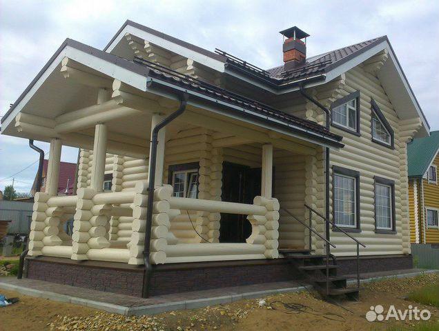 Строительство домов  89530330565 купить 1