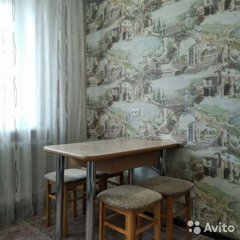 2-к квартира, 53 м², 4/9 эт.  89059873749 купить 6
