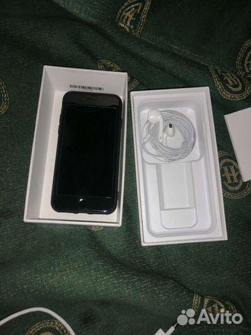 Телефон  89081239433 купить 2