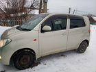 Daihatsu MAX 0.7AT, 2003, 193000км