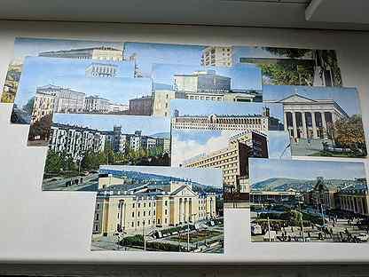 дизайнерских почтовые открытки новокузнецк быть обманутым, важно