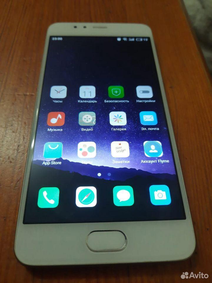 Телефон Meizu  89110733744 купить 1