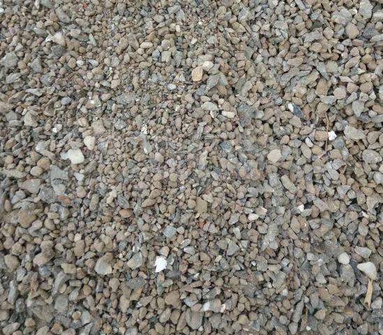 Колотый бетон купить купить бетон в ужуре