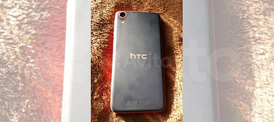 HTC Desire 628 dual sim купить в Москве на Avito — Объявления на сайте Авито de9ed3eccfb40