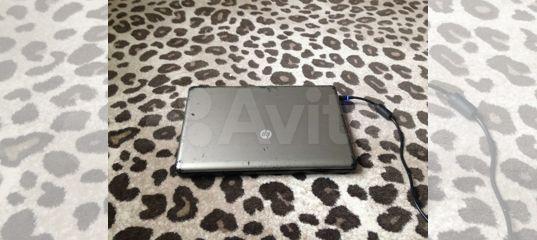 авито горячий ключ ноутбуки