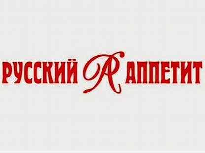 Работа в новохопёрск oleg zotov photographer