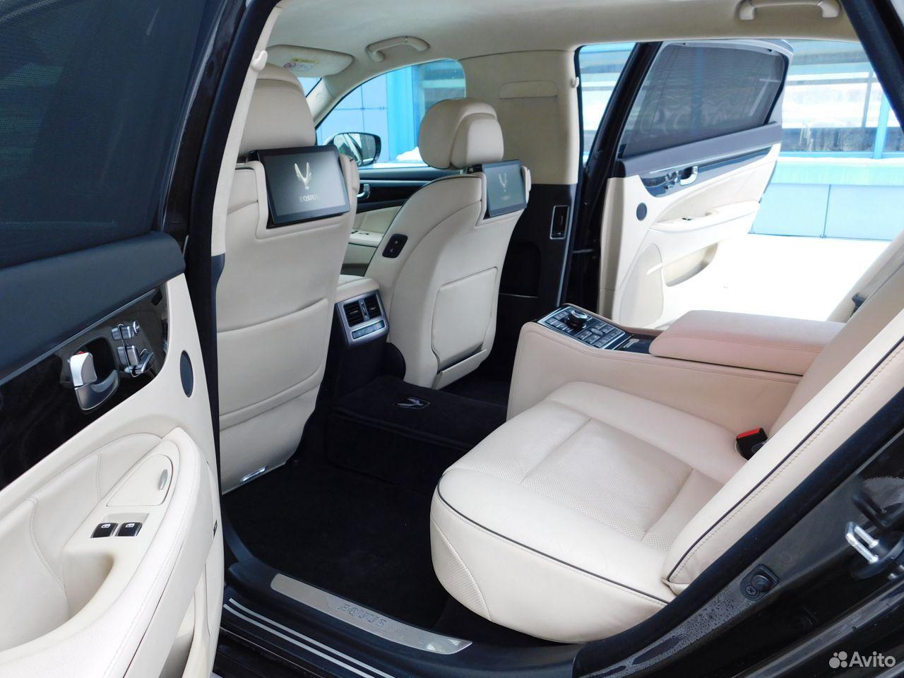 Аренда авто на свадьбу, бизнесс, трансфер, премиум 89222011710 купить 6